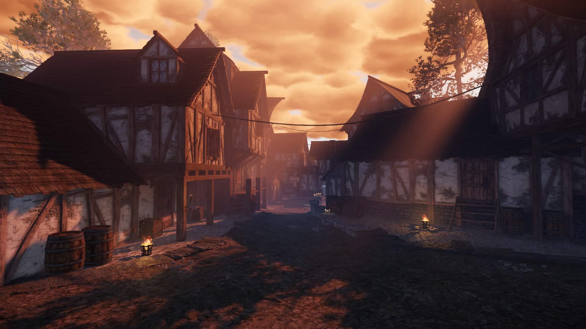 Deadhaus_Screen_Shot_WIP_01