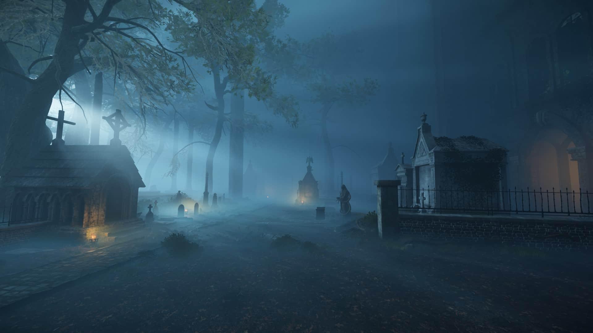 Cemetery_05